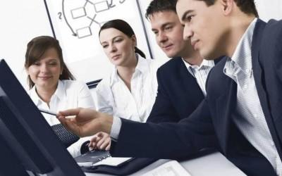 Failing Corporate Recruitment Processes