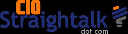 CIOstraightalk