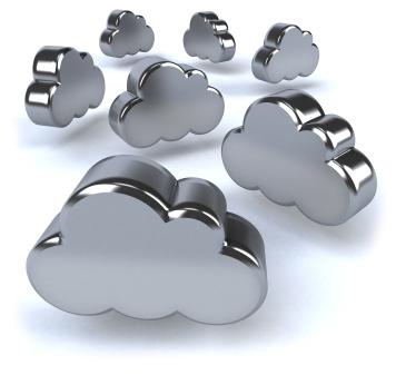 CIOs Fighting Cloud Gravity