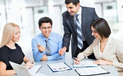 Bad Management affecting your business